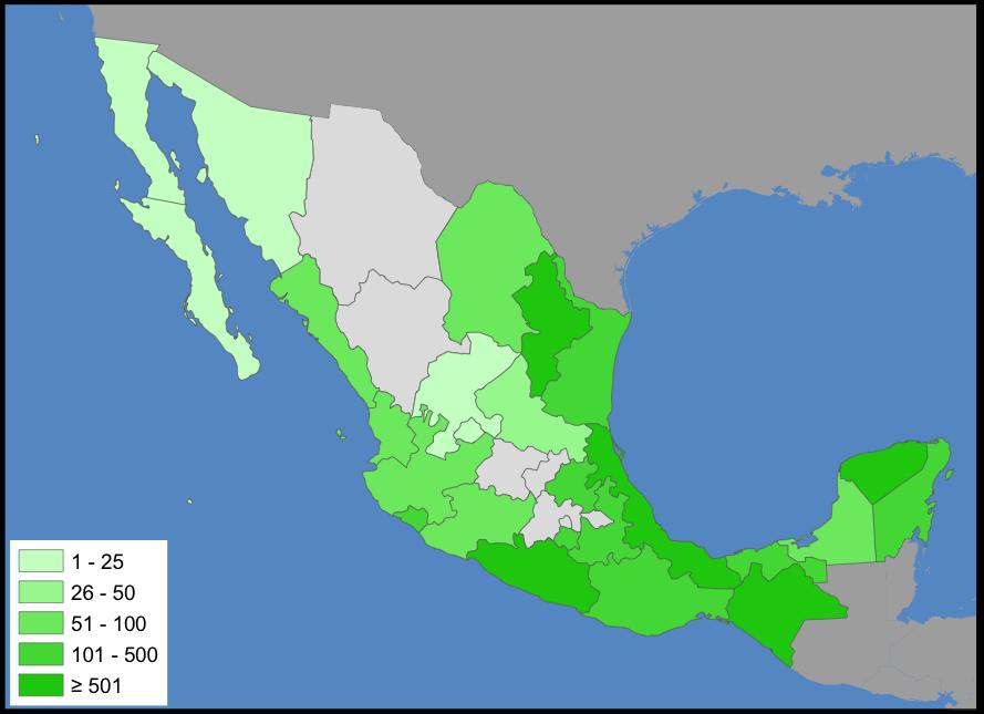 Zika_Mexico_cases